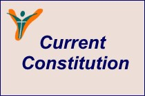 Current Constitution