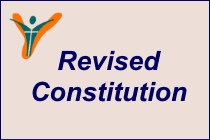 Revised Constitution